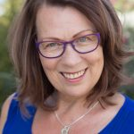 Veronica Mander Homeopath Brisbane