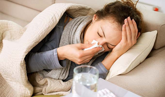 Understanding your Remedies for Colds and Flu