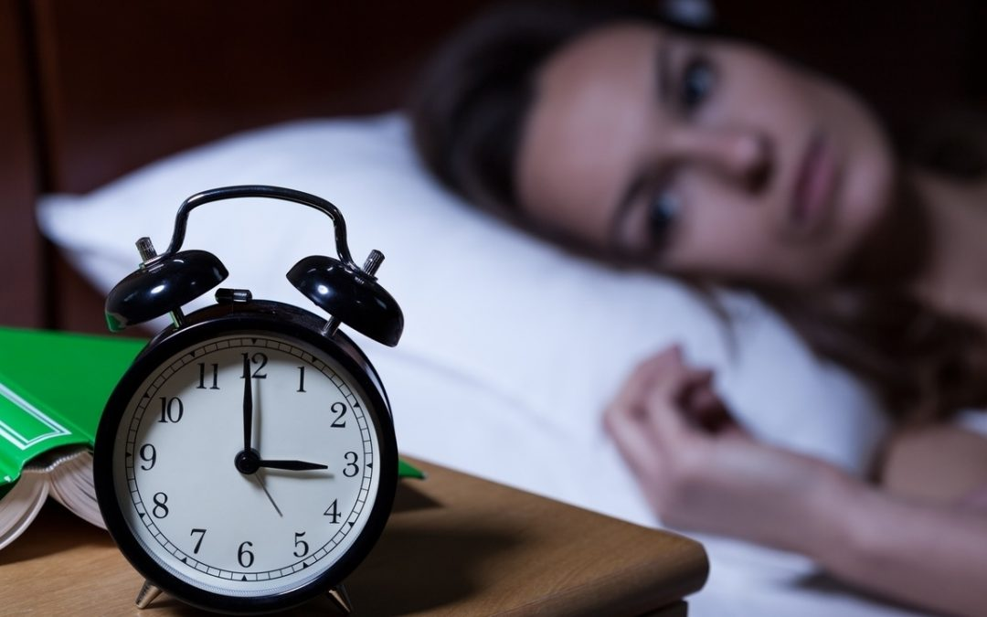 Insomnia and Homeopathy