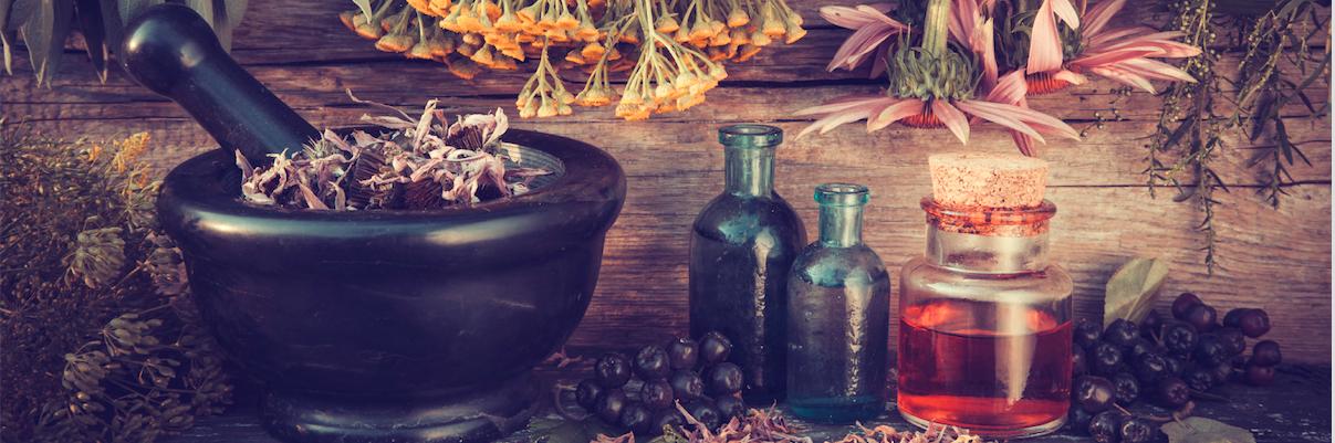 Homeopath Brisbane