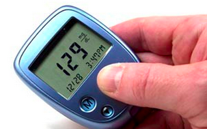 Homeopathic Medicines for Diabetes