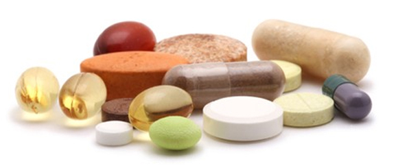 Revealed – The Hidden Ingredients in Supplements!
