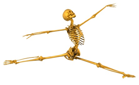 Magnesium, NOT Calcium, Is The Key To Healthy Bones