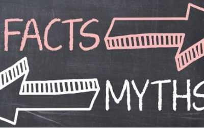 5 Facts and a Myth About Homeopathy