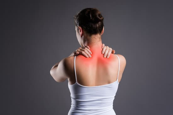 Natural ways to reduce Pain and inflammation