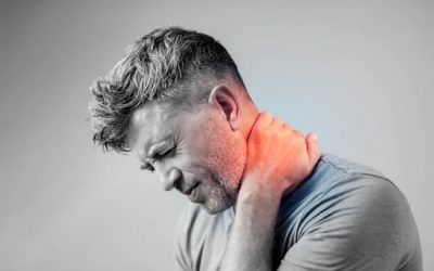 Homeopathic Remedies for Pain and Inflammation